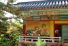 Тур в Южную Корею. Конфуцианство Кореи