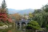 Тур в Южную Корею. Корея: Сеул и окрестности