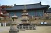 Тур в Южную Корею. Буддийская Корея