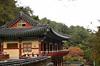 Тур в Южную Корею. Буддийские храмы и национальные парки