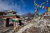 Тур в Индию. Гималаи, Таванг