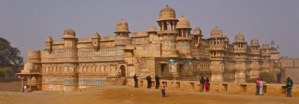 http://www.kailash.ru/img/2013/india/10-india-tur.jpg
