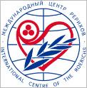 Центр Рерихов. Конференция Феномен Кайласа