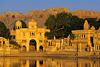 Тур в Индию. Раджастан
